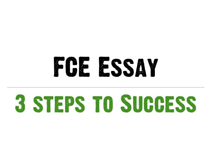 Cheap argumentative essay writing site for masters