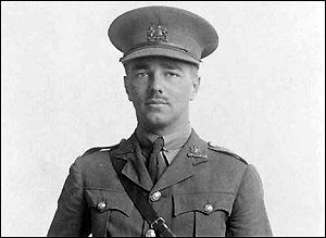 Wilfred_Owen3